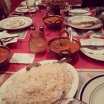 US Indian Delight in Cleveland