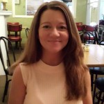 Devinci's Pizza in Birmingham, AL