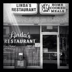 Linda's Restaurant in Xenia