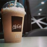 McDonald's in Wautoma