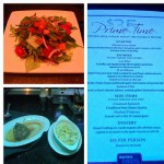 Ruth's Chris Steak House in Saint Louis, MO