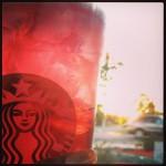 Starbucks Coffee in Northglenn