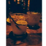 Lolita Cocina & Tequila Bar in Boston, MA