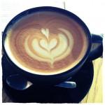 Vectors Espresso in Eugene