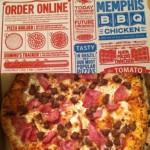 Domino's Pizza in Tyler