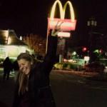 McDonald's in Hackensack