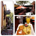 El Charro Cafe - The Original in Tucson, AZ