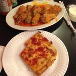 Spiga Restaurant & Pizzeria in Hackensack, NJ