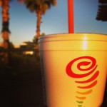 Jamba Juice in Roseville