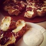 Pizza Hut in Farmington