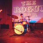 Rogue in Scottsdale, AZ