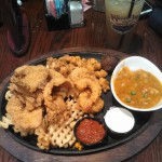 Walk-Ons Bistreaux & Bar in Baton Rouge, LA