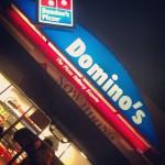Domino's Pizza in Houston