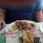 Kortman's Restaurant in Rogers City, MI