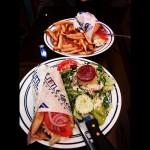 Little Greek Restaurant in Tampa