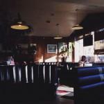 Jim's Restaurant in San Francisco