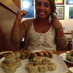 Miya's Sushi in New Haven, CT