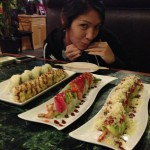 Mana Sushi in Port Orchard