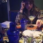 Chili's in Austin