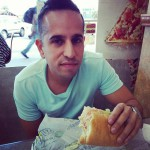 Subway Sandwiches in Wilton Manors