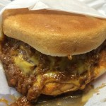 Tommy's Original World Famous Hamburgers in Fountain Valley