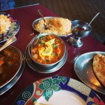 Cafe Tandoor in Westlake, OH