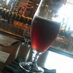 Deckard's American Tavern in Atlanta