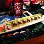 Mana Sushi in Port Orchard, WA