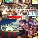 McGilvery's Pub & Eatery in Indianapolis