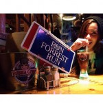 Bubba Gump Shrimp Co. in Chicago