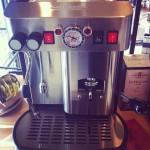 Boutique Espresso Mali in Montreal
