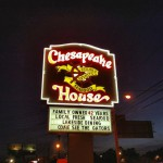 Chesapeake House in Myrtle Beach, SC