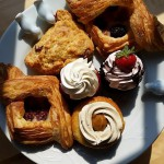 Alice Bakery & Confectionary in North Wales