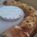 Primo's Pizza & Pasta in Miramar, FL