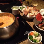 The Melting Pot in Saint Louis, MO