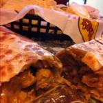 Moe's Southwest Grill in Miami