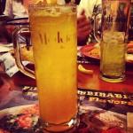 Pepes Mexican Restaurant in Woodridge