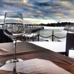 Stafford's Hospitality - Pier Restaurant in Harbor Springs