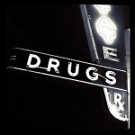 Big State Drug in Irving