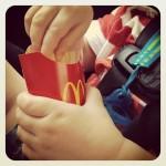 McDonald's in Opelika