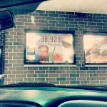 Sonic Drive-In in Bartlett, IL