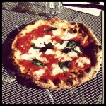 Punch Neapolitan Pizza in Saint Paul, MN
