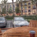 Starbucks Coffee in Irvine