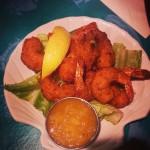 Pelican Pier - Seafood Restaurant & Fish Market in Calgary, AB