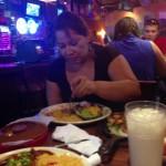 Torero's Mexican Restaurant in Goldsboro