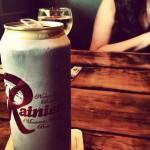 Daman's Tavern in Redmond