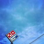 Domino's Pizza in Minneapolis