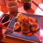FUKI Sushi Japenese Restuarant in River Edge, NJ