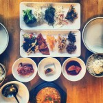 Muguboka Restaurant in San Francisco, CA