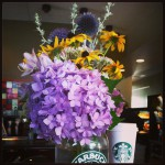 Starbucks Coffee in Falmouth, ME